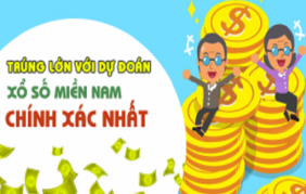 du-doan-xo-so-mien-nam-14-6