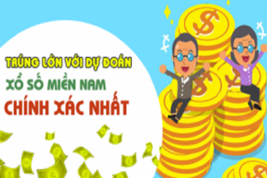 du-doan-xo-so-mien-nam-14-6