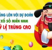 du-doan-xo-so-mien-nam-23-6