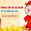 du-doan-xo-so-mien-bac-1