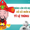 du-doan-xo-so-mien-bac-5-555x290