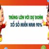 du-doan-xsmn-2-304x160