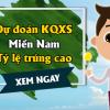 du-doan-xsmn