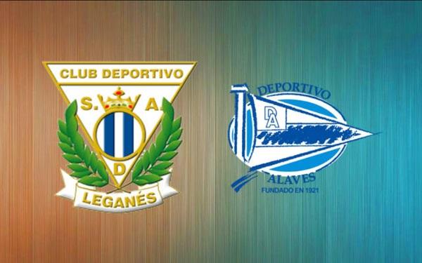 Nhận định Leganes vs Alaves