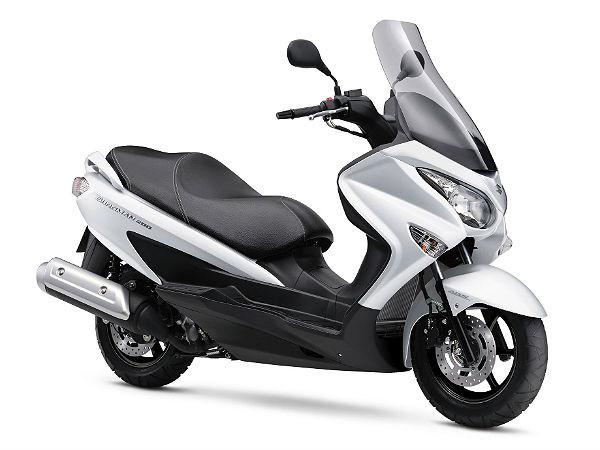 Đánh đề con gì chuẩn xác khi mơ thấy xe máy