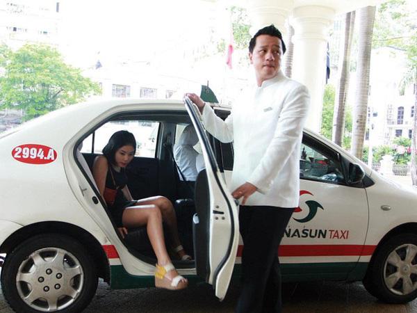 mo-thay-taxi