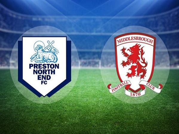 Nhận định Middlesbrough vs Preston, 2h45 ngày 14/03