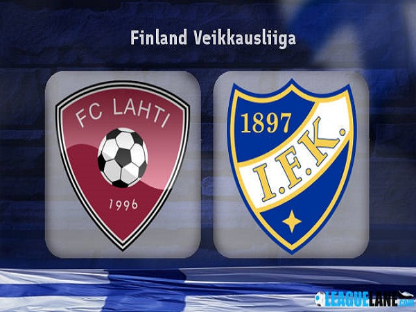 Soi kèo HIFK vs Lahti, 22h30 ngày 15/04