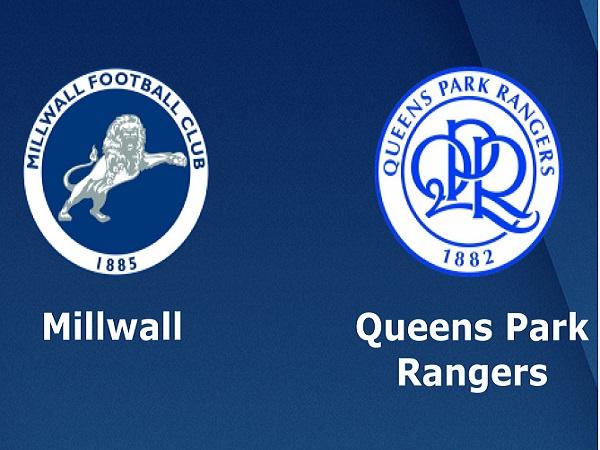 Soi kèo Millwall vs QPR, 1h45 ngày 11/04