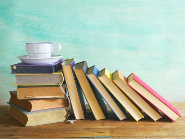 Giải mã ý nghĩa giấc mơ thấy cuốn sách, báo hiệu điềm tốt hay xấu