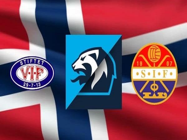 Soi kèo Valerenga vs Stromsgodset, 1h00 ngày 17/05