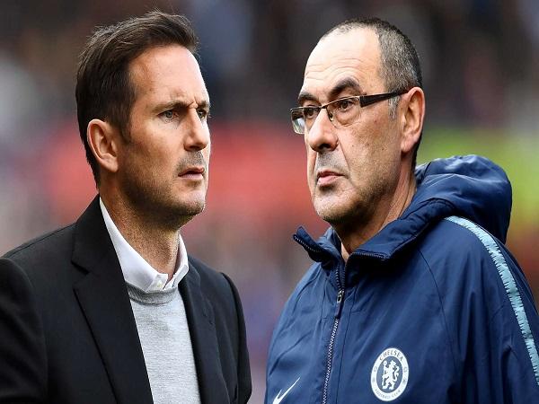 Vấn đề buộc HLV thay thế Sarri phải giải quyết triệt để ở Chelsea