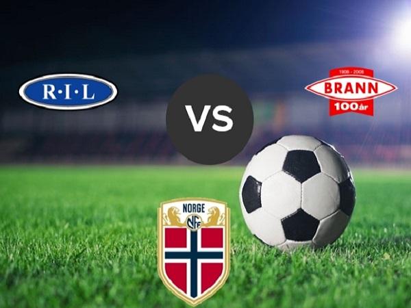 Dự đoán Ranheim vs Brann, 23h00 ngày 26/06