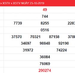 KQ-XSTV-25-10-min (1)