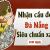 Phân tích con số may mắn đà nẵng chốt bạch thủ ngày 20/11