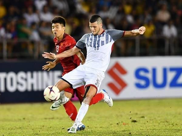 Cựu trung vệ CLB Hà Nội gia nhập Thai League