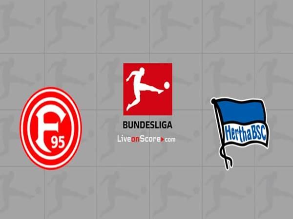 dusseldorf-vs-hertha-berlin-02h30-ngay-29-2