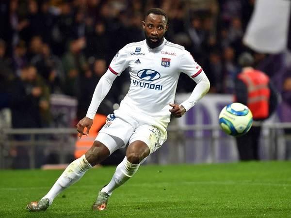 Chuyển nhượng Arsenal 28/3: Hỏi mua tiền đạo của Lyon trị giá 80 triệu euro