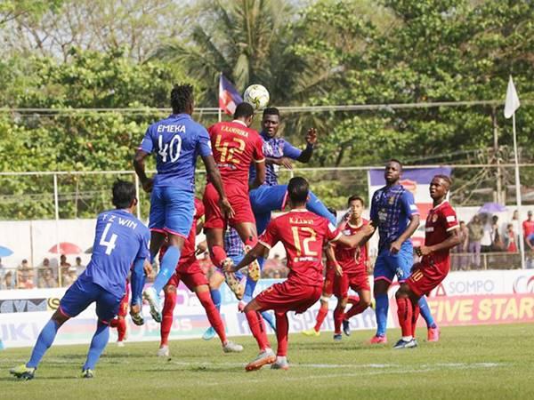 nhan-dinh-magwe-vs-ayeyawady-16h00-ngay-28-7