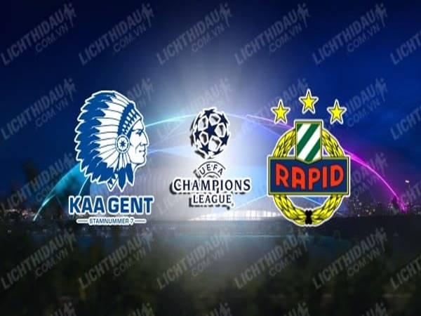 gent-vs-rapid-wien-01h30-ngay-16-9