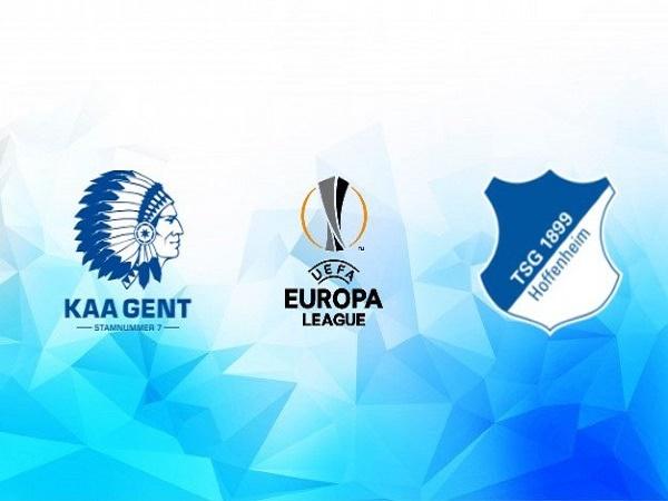 Nhận định Gent vs Hoffenheim, 0h55 ngày 30/10, Cúp C2