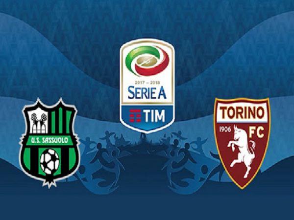 Nhận định soi kèo tỷ lệ Sassuolo vs Torino, 01h45 ngày 24/10