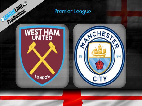 nhan-dinh-west-ham-vs-manchester-city-18h30-ngay-24-10