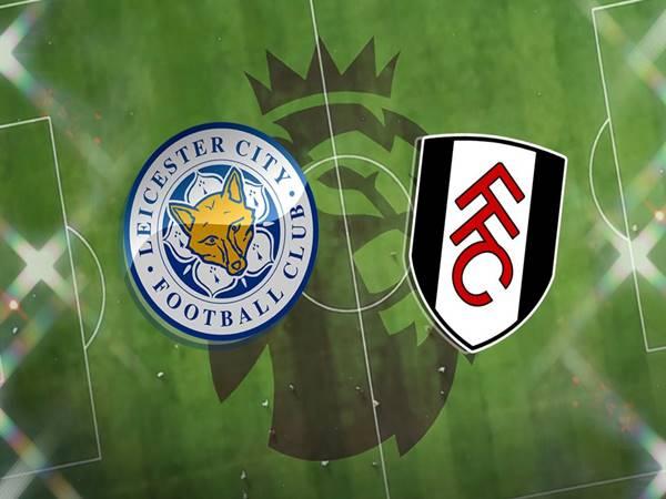 Soi kèo Leicester vs Fulham, 00h30 ngày 01/12