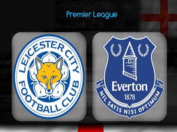 Nhận định Leicester vs Everton – 01h00 17/12, Ngoại Hạng Anh