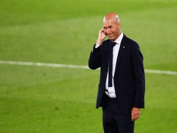 tin-champions-league-15-12-zidane-lang-lang-khi-real-qua-vong-bang