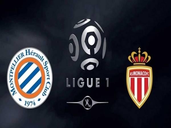 Phân tích kèo Montpellier vs Monaco, 03h00 ngày 16/1