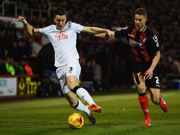 Nhận định, Soi kèo Derby County vs Bournemouth, 01h00 ngày 20/1