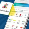 Cách mua vé xổ số Vietlott Mega 6/45 online trên ViettelPay