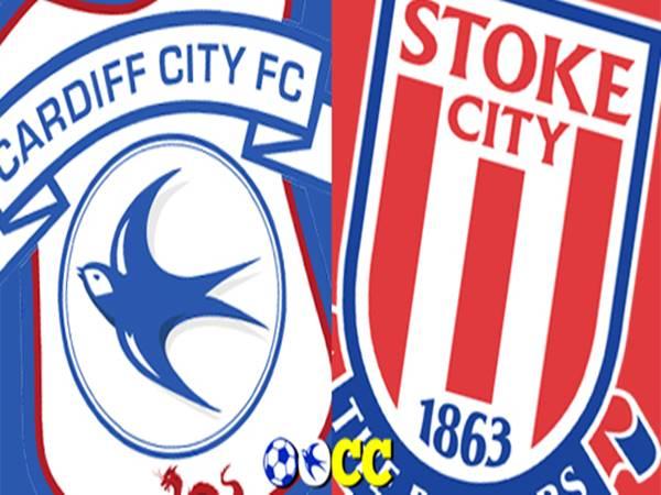 Soi kèo Cardiff vs Stoke, 02h00 ngày 17/03
