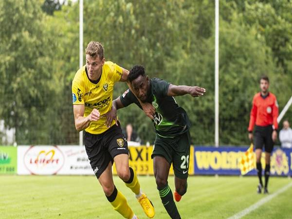 nhan-dinh-ty-le-venlo-vs-sparta-rotterdam-00h45-ngay-10-3