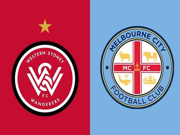 Soi kèo Western Sydney vs Melbourne City, 15h05 ngày 02/3