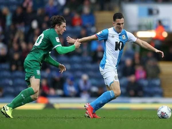Nhận định Sheffield Wed vs Blackburn (1h00 ngày 21/4)
