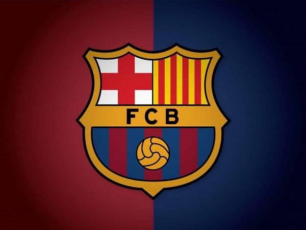Tìm hiểu thông tin ý nghĩa và Sự ra đời của logo Barcelona