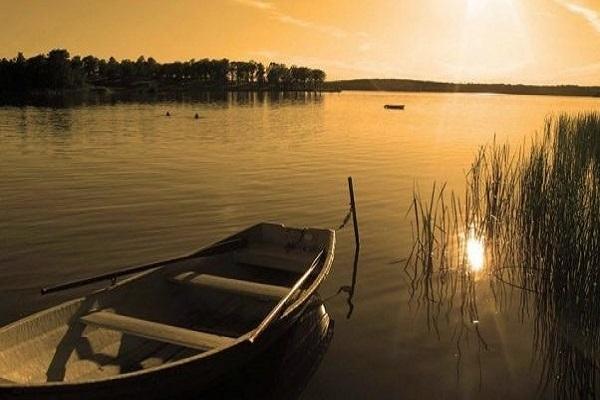 Nằm mơ thấy nước sông đánh con gì dễ trúng, ẩn chứa điềm gì?