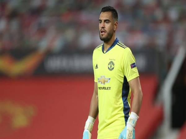 Chuyển nhượng 23/7: Chelsea lên kế hoạch bổ sung thêm thủ môn