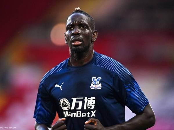 Điểm tin bóng đá 29/7: Mamadou Sakho trở lại Ligue 1