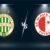 Soi kèo Ferencvaros vs Slavia Praha – 01h00 05/08, Cúp C1 Châu Âu