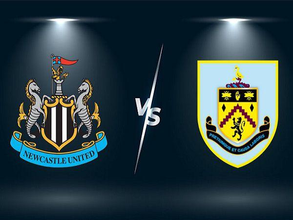 Soi kèo Newcastle vs Burnley – 01h45 26/08, Carabao Cup