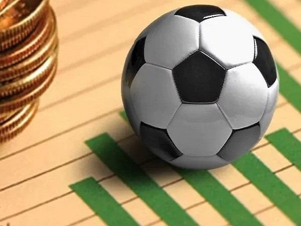 Tài xỉu bóng đá là gì? Kinh nghiệm đánh tài xỉu bóng đá của cao thủ